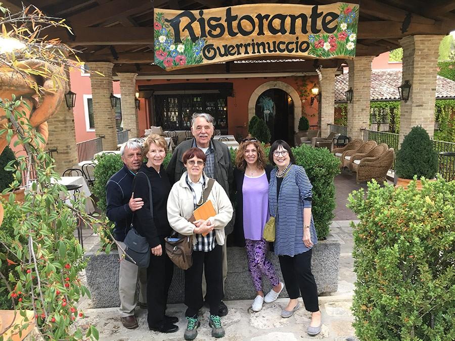 Linda-Dini-Jenkins_Travel-Italy-the-Write-Way3
