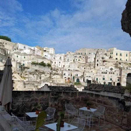Travel-Italy-the-Write-Way_Italian-Tours4